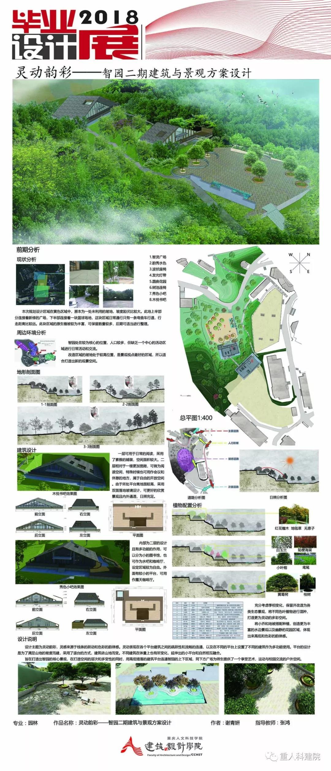 谢青研同学作品《灵动炫彩——智园二期建筑与景观方案设计》.jpg